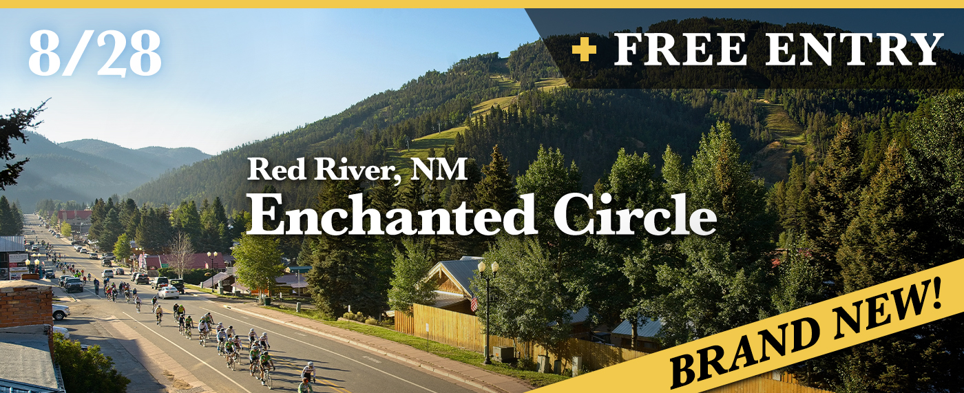 RMf - Enchanted Circle Wide Shot - 02