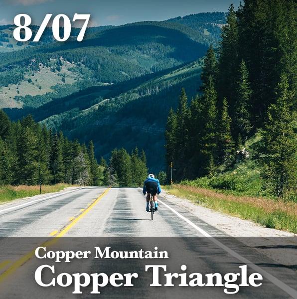 RMf - CT Copper Mountain Tile - 01